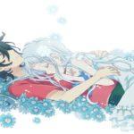 =- 1 Hour -= Sad And Beautiful Japanese/Anime Songs #4