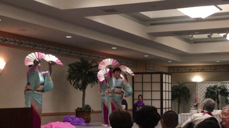 (B)  Yume Kabuki 夢歌舞伎