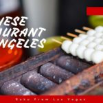 BEST Japanese Charcoal Grill RESTAURANT IN LOS ANGELES – Aburiya Raku 2018