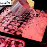 Hashimaki Takoyaki and more Festival Foods in Japan Japanese Street Food