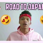 🌸I AM LEARNING JAPANESE 🌸|| 🌸Introduction to my Road to Japan (にほん) and Apps You Should Use!🌸