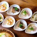 JAPANESE FOOD TERENAK COBAIN 15 LEBIH MAKANAN JEPANG ???
