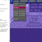 Learning Japanese with Earthbound Part 16