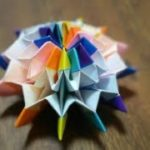 Origami is fun – Learn Japanese !