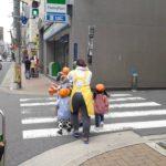 Pacasum @ japanese toddlers