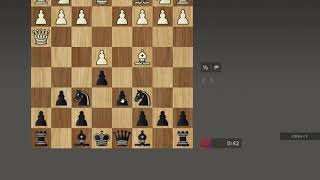 Playing Chess and Learning Russian 2018 04 30 18 41 54