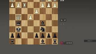 Playing Chess and Learning Russian 2018 05 01 19 28 13
