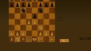 Playing Chess and Learning Russian 2018 05 01 22 36 59