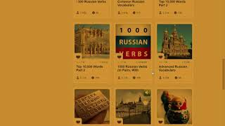 Playing Chess and Learning Russian 2018 05 02 01 35 13