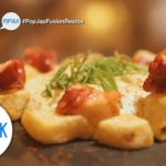 PopTalk: Japanese-Peruvian feast at 'Nikkei'