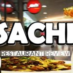 SACHI-Japanese and Singaporean Food in Quezon City