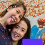 Sakana Japanese Food and Soup – Grand Opening 2