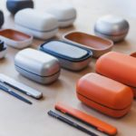 The Bento Show – Ep1 – Samon Bento & The Latest Japanese  Garnish Peelers – Bento&co
