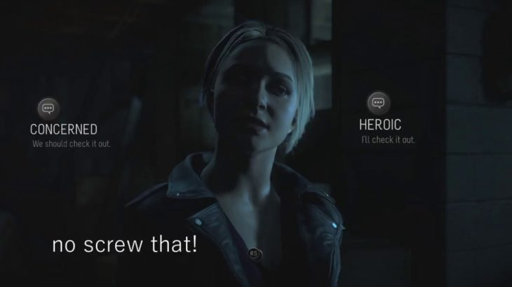 Until Dawn – Japanese Honorifics – Part 4