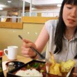 VanCity Food Crew: Hi Genki Japanese Restaurant