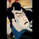 japanese kabuki sound remastered[2]