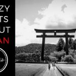16 Amazing Facts About Japan | Crazy Facts About Japan |  Facts About Japanese Culture