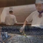 $200 PRIME KOBE BEEF JAPANESE TEPPANYAKI Sirloin Steak Japan 1 clip5