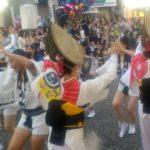 Amazing Japanese culture at Yamato shi