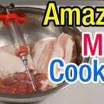 Amazing Meat Cooking | Japanese Street Food | Best Foods Cooking| Foods Recipes