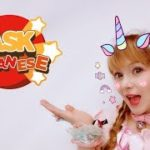 Ask Japanese Live Stream Party for 200,000 Subscribers