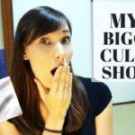 CULTURE SHOCKS In Japan!: My 3 BIGGEST Shocks!