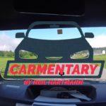 Carmentary Vol.14 (Japanese) Big Dick Energy