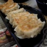 Eating at Ichiba Japanese Market || Exploring Resorts World Manila.