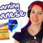 How to Learn Japanese – Pimsleur Japanese Review