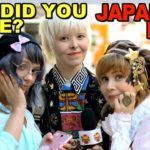 Is Japanese food REALLY that good? What foods do foreigners recommend?