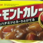 JAPANESE KATSU KARE WITH LOVE♥️❤️