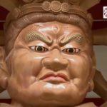 Japan: An encapsulation on Indian culture
