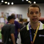Japan, Canada and Me – Jeremy Androsoff, Organizer with Anime Revolution Canada (Vancouver)