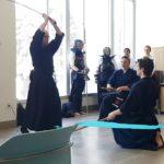 Japanese Culture Festival #1