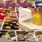 Japanese Daily Cooking Recipe [20180711]