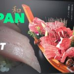 Japanese Eat Fat to Be Healthy
