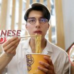 Japanese Food, Shopping, Q&A! (Summer Vlog.2)