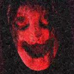 Japanese Horror Otogiri 2 Gameplay