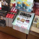 Japanese cooking, food and Tokyo guide book, Shinjyuku, experience tokyo