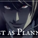 Learn Japanese with Anime – Just As Planned