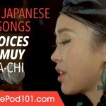 Learn Japanese with Songs | COMA-CHI – The Voices of Kamuy – Lyric Lab