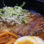Lechon +Japanese Ramen + FoodTripVlog