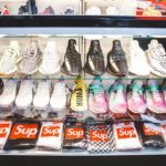 Meet the Man Behind the Ever-Growing Sneaker Culture of Okinawa, Japan | Open the Box