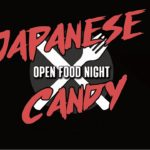 Open Food Night – Japanese Candy Part 1!!!