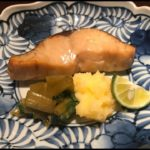 賛否両論 はなれ [広尾、和食] Sanpiryoron Hanare – Omakase at Japanese food w/Soba [Hiroo Tokyo, Japan]