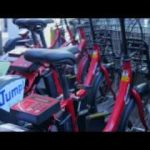 Sightseeing While Cycling: Bike Share in Tokyo – LIVE JAPAN