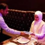 Sushiburger Japanese restaurant devone complex Abuhasanya Kuwait