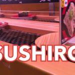 Sushiro – Japanese Conveyor Belt Sushi in Taipei