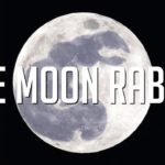 THE MOON'S RABBIT | Japanese Urban Legends