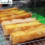 The Streets Eggs Are Attractive – Japanese Street Food